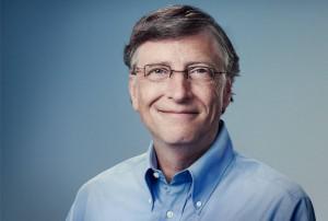 बिल गेट्स ने कैसे बनाया एक हॉबी से माइक्रोसॉफ्ट ?