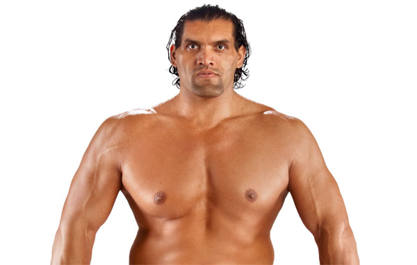 The_Great_Khali