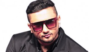 yo-yo-honey-singh hindi biography
