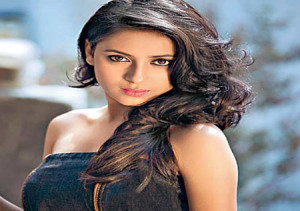 Pratyusha-Banerjee Biography hindi