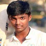 रिक्शा चलाने वाले के बेटे ने बनाया अनोखा वर्ल्ड क्रिकेट रिकॉर्ड, जिसके सामने सचिन, धोनी, विराट दूर-दूर तक नजर नहीं आते