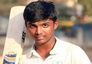 Pranav Dhanawade