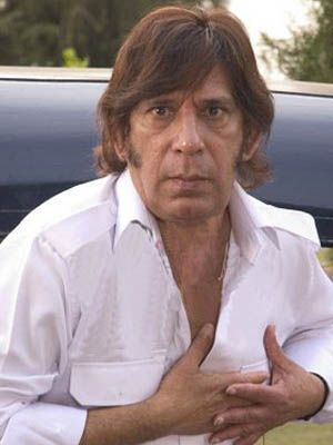 razak-khan