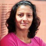 कौन है वो भारत की बेटी ? जिसने अच्छे-अच्छे पुरुष पहलवानों को सेकंडो में धूल चटाई