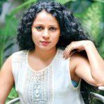 ऐसा क्या हुआ, जब Perfume Specialist Monika Ghurde को मौत की सजा मिली ?