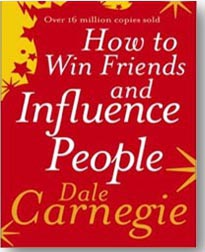 How-to-Win-Friends-and-Influence-People