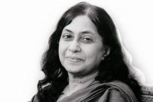 Kamala-das