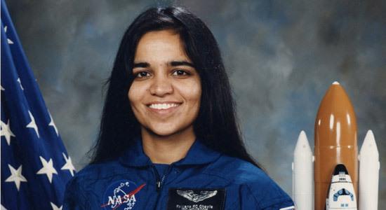 kalpana chawla1