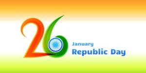 republic day 2019