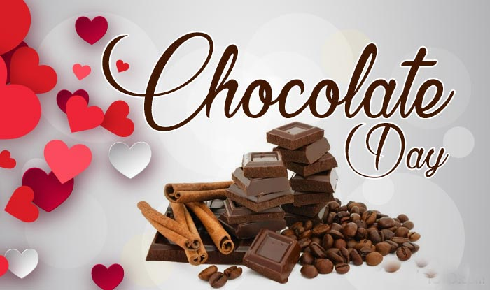 Chocolate-day-image