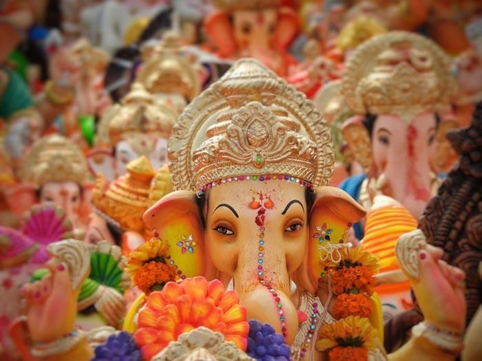 Ganesha-Jayanti1