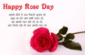 Happy-Rose-Day-Shayari