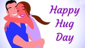 Hug-day-shayari
