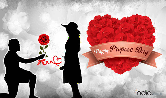Propose-Day-images