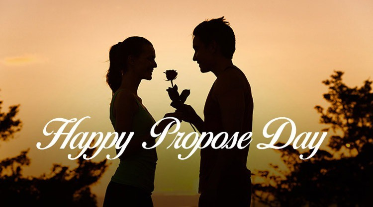 Propose-Day-quotes