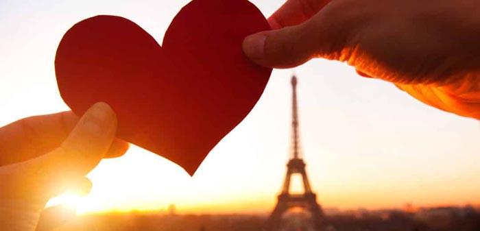 Valentine-day-image2