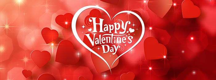 Valentines-Day 2