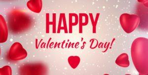 Valentines-Day shayari