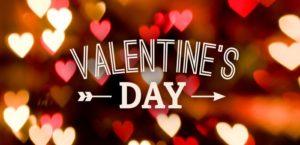 ValentinesDay19
