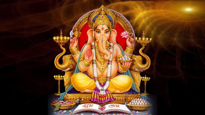 ganpati-bappa-images-latest