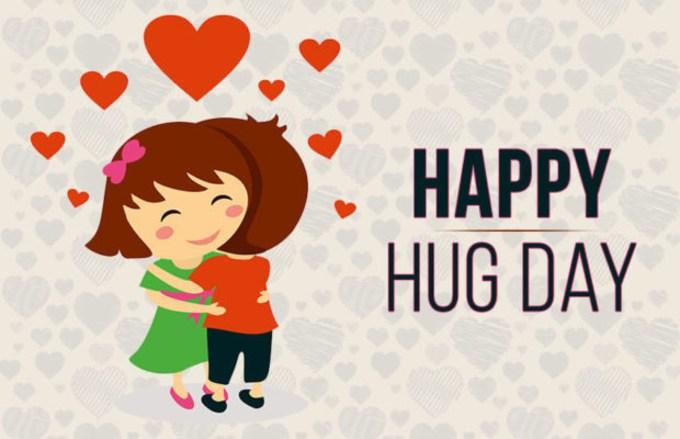 hug day image 3