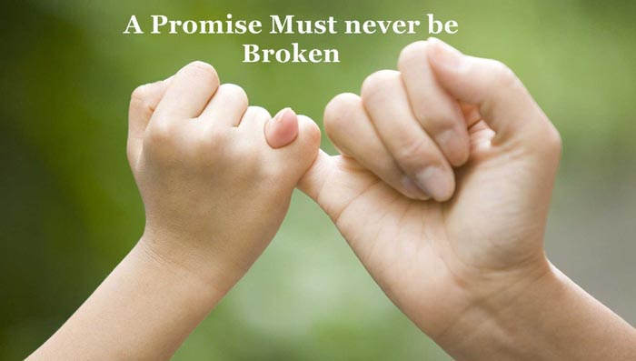 promise-day-images