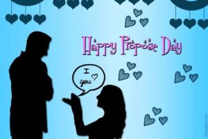 propose day shayari in hindi-1