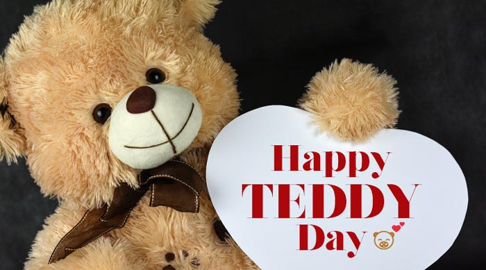 teddy-day-quotes1