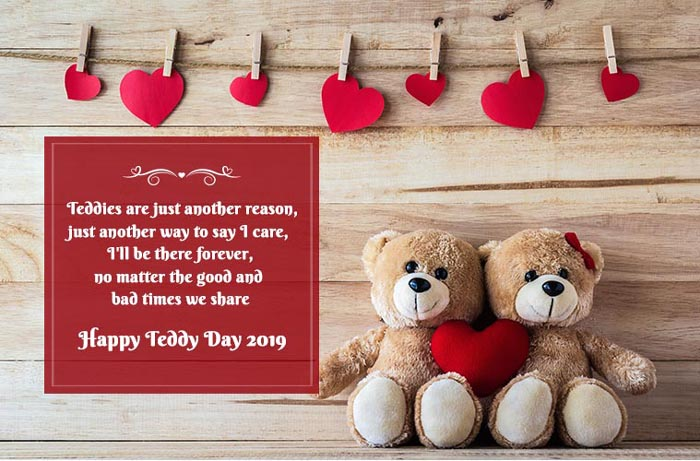 teddy-day_7