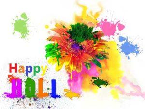 Best-250-Happy-Holi-Wishes.jpeg